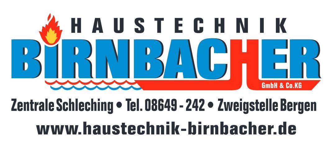 Birnbacher Haustechnik